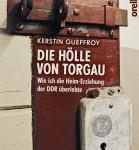 GueffroyHölle_200