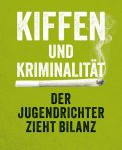 MüllerKiffen_200
