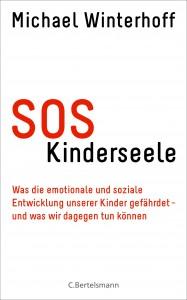 Winterhoff_MSOS_Kinderseele_136280_300dpi